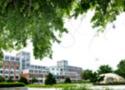 西安石油勘探儀器總廠技工學校
