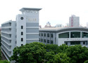 上海市高級技工學校