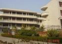 廣豐縣農業技術學校