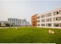 天津市建筑工程業余大學