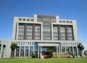 西盟佤族自治縣職業高級中學