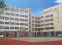 江都市財經職業中學