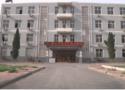 永年縣職業技術教育中心