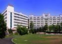 儀征市建筑科技教育中心