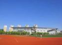 南京市浦口職業學校