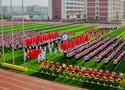 山東省臨沂衛生學校