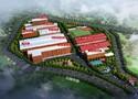 湖南中南工貿技工學校