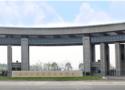 浙江工業高級技工學校