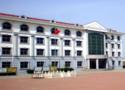 天津市電機技工學校
