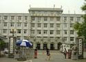 沈陽市政法學校