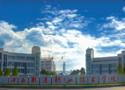 江西制造職業技術學院