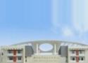 平塘中等職業學校