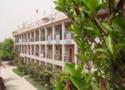 陜西漢唐職業技術學校
