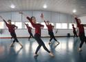 湖南長沙藝術學校