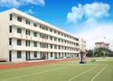 福清西山職業技術學校