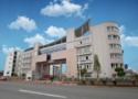 建甌中華職業學校