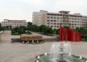 江西農業工程職業學院