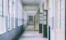 黑山職教中心教育