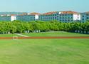 安吉上墅私立高級職業中學