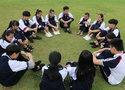 海南省華僑商業學校