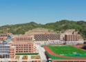寶雞市渭濱區職業教育中心