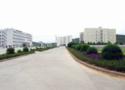 懷化職業技術學院(中職部)