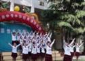 金臺區職業教育中心