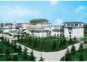 杭州市紡織技工學校