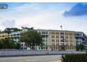 長興縣職業教育中心學校