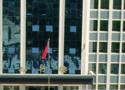 甘肅省會寧職業中等專業學校