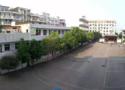 木蘭縣成人中等專業學校