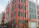 郴州市化工技工學校