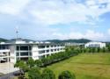 牡丹江建筑材料工業職工中等專業學校