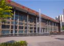 邯鄲縣職教中心