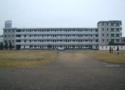 新干縣第二職業技術中學