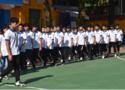 湖南鴻翔技工學校