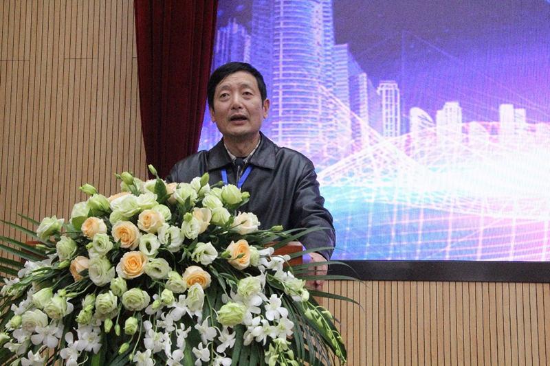 跨境電子商務創新創業大賽落幕 上海市西南工程學校榮獲一等獎