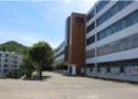 湘西州經濟貿易學校