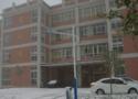 楚雄市職業高級中學