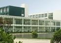 渤海電子技術學校