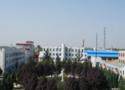 西峰職業中等專業學校(隴東職業中專)