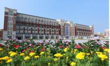 唐山市職業教育中心