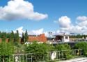 集賢縣職業技術教育中心學校