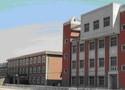 天津市西青區第二職業中等專業學校