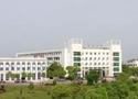 赤壁機電信息技術學校