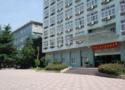 浙江省總工會職校