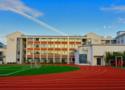 臨夏紅鷹計算機培訓學校