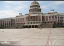 杭州市蕭山區第二中等職業學校