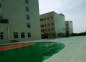 長沙市機械技工學校