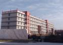 云南省機械工業學校